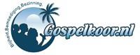 gospelkoor.nl
